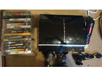 ps3 mega bundle