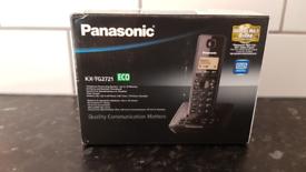 Panasonic landline phone