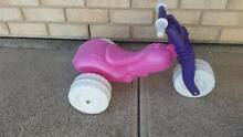 Push Trike for baby toddlers Hallett Cove Marion Area Preview