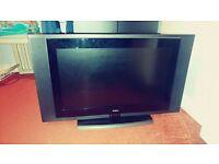 TV GOODMANS + FREE VIEW BOX