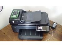 HP-OfficeJet-7500A-All-in-One-Inkjet-Printer