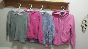 Sweaters for $20