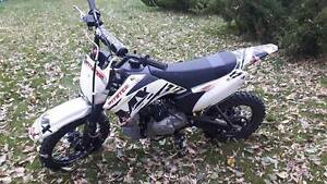 Package deal, Bikes for a family of 4! Will separate for $ Strathcona County Edmonton Area image 6