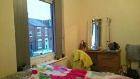 Student Accommodation, Wakefield