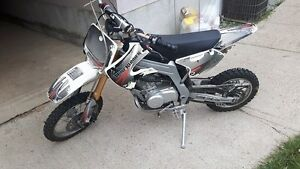 Package deal, Bikes for a family of 4! Will separate for $ Strathcona County Edmonton Area image 4
