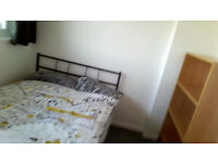 single room with wifi in birmingham near city centre and university ideally short term