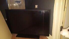toshiba 40in smart tv full hd 1080p