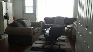 St-Isidore one bedroom apartment (maxville, cornwall, alfred,)