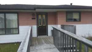 Large Bungalow For Sale