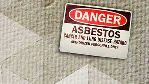 Asbestos Removal and Disposal Perth - Free Quotes Fremantle Fremantle Area Preview