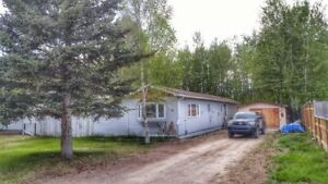 Great Starter Home in Quiet and Peaceful Location