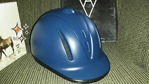 Brand New Never Used Aegis Horse Riding Safety Helmet