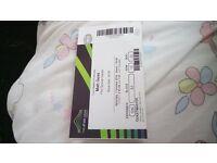 matt goss tickets