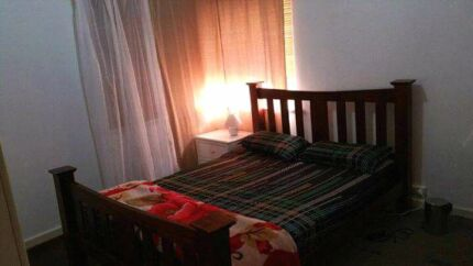 Room available Yokine Stirling Area Preview