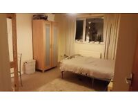 Room to rent on Bulwell -300f