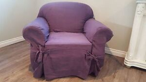 Sure Fit Large Chair Cover