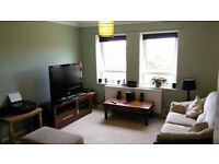 2 bed town house Norwich, looking for 2/3 bed council property with right to buy Norwich