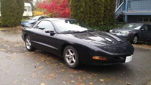 4 Very Nice Car's To Choose From. $1700-2500