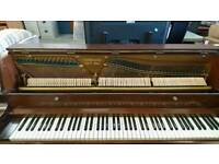 Danemann piano available