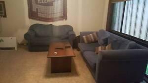 Room in Estella Estella Wagga Wagga City Preview