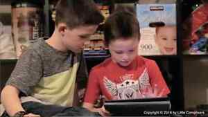 DIY Piano Lessons for Kids + FREE Premium Apps Downtown-West End Greater Vancouver Area image 2