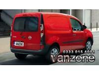 2021 Nissan NV250 NV250 L1 Acenta 95ps Van Diesel Manual