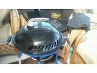 Cadac gas grill/bbq