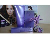 NEW Avon Femme Exclusive Eau De Parfum Set
