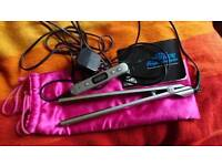 Hair Straighteners. Great condition