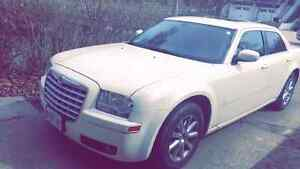 2007 CHRYSLER 300- LIMITED FOR SALE!