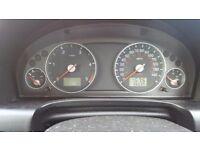 Ford Mondeo ST 2.2 Turbo Diesel 155bhp 2005
