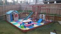 Airdrie Childcare