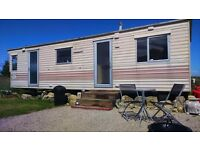**REDUCED LAST MINUTE HOLIDAY CORNWALL**