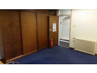 Offices to rent - Hanley City Centre - From £200 Per Month Bills Included - Monthly Contract