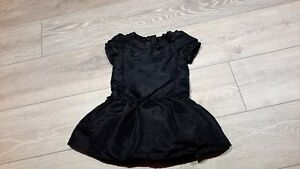Robe d'occasion GAP - 3T
