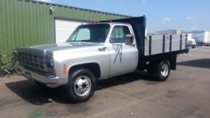 1980 Truck Kijiji In Alberta Buy Sell Save With Canada S 1