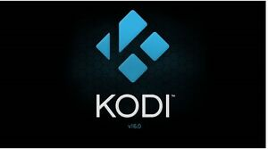 KODI on Android/Amazon/AppleTV 1,2/ or 4/Laptops/Tablets/PC's