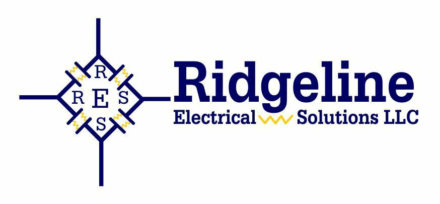 ridgelineelectricalsolution