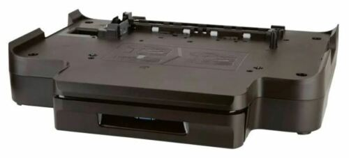 HP Officejet Pro 8600 & 276dw 250 Sheet 2nd Paper Feeder Tray CN548-80006 CN548A