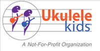 UKULELE GROUP INSTRUCTORS NEEDED - Orangeville, Guelph & more