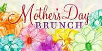 Mother's Day Fundraiser Brunch