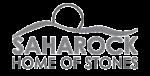SahaRock: Home of Stones