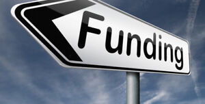 Private funds for residential first and second mortgages
