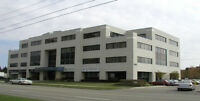 Suite for Lease at Belmont Professional Centre
