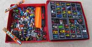 WANTING TO FIND-Micro machines Galoob (1980's) tiny cars/trucks