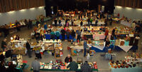21st Annual Antiques & Collectibles Show & Sale