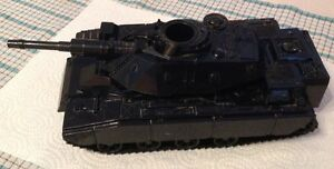 G.I.Joe Mobat  Tank -Consumers Distributing CDN. Excl. OFFERS!!!