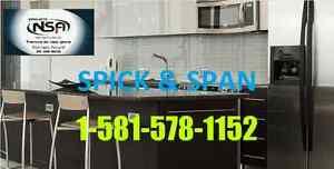 Maison, entretiens proffessionnel, condo, loft, domaine