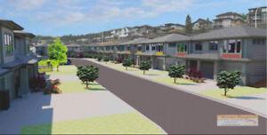 Rancher Style Home In New Aberdeen Development