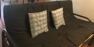 Moving Sale - Variety of furniture!